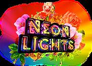 NL-Logo.png