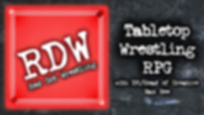RDW - YT Thumbnail.jpg