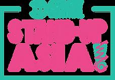 331457-SUA Logo-97a011-original-15692059