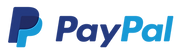 Paypal-Logo-1170x353.png