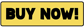 Website - Buy Button.png