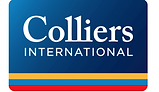 colliers-square-520x300.png