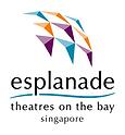 the_esplanade_co_ltd_big_63576.png