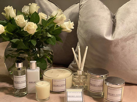 Precious scents, Hampshire, Dorset, Homemade candles, Candles, Bespoke candles, unique candles, Paraben free, sulphate free, cruelty free, vegan, united kingdon,