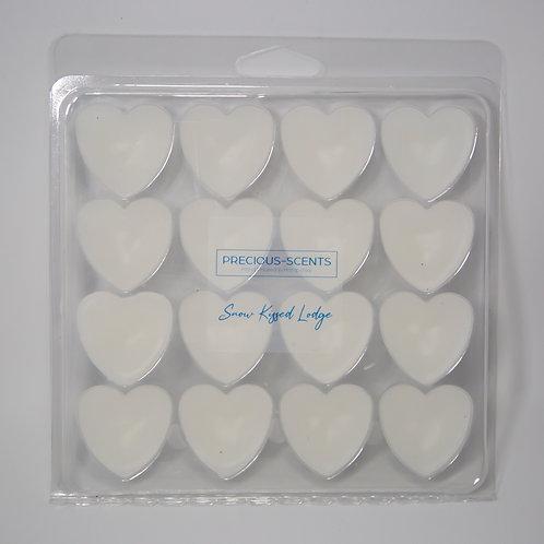 XL Wax Melt Pack