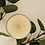 Thumbnail: Large Wood Wick Candle