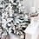 Thumbnail: Festive Scent Wax Melts