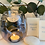 Thumbnail: Luxury Wax Melt Gift Set