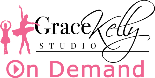 GKS On Demand Logo.png