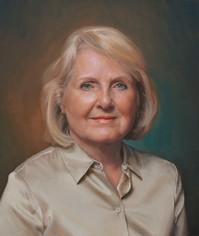 Mrs. Callister