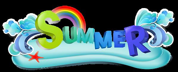 summer-clipart-Summer-clip-art1.png