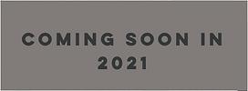 Screen Shot 2020-10-25 at 5.59.33 PM.png