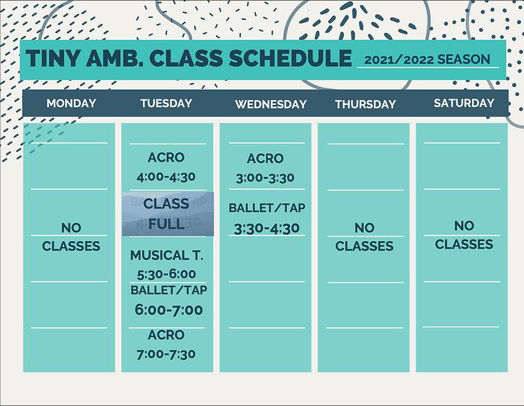 Tiny Ambassador UPDATE schedule.png