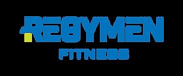 REGYMEN Logo Full Color PNG (1).png