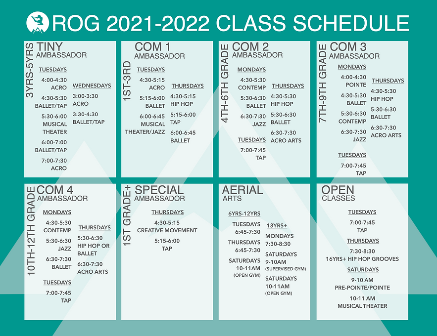 RIGHT FALL SCHEDULE.png