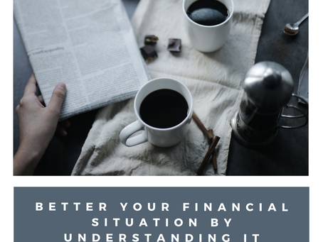 IS YOUR 401K AN INVESTMENT?