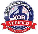 Veteran_Owned_Business_Verified_Proud_Member_Badge_200x180.jpg