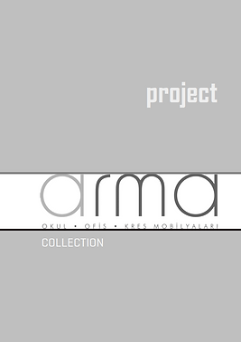 ARMAproject_001.png