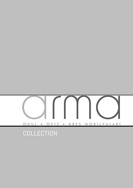 ARMA katalog 2019_001.png