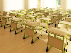 okul mobilya