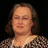 Prof Jo Travaglia.png
