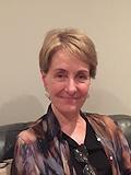 Mrs Helen Freidman.png