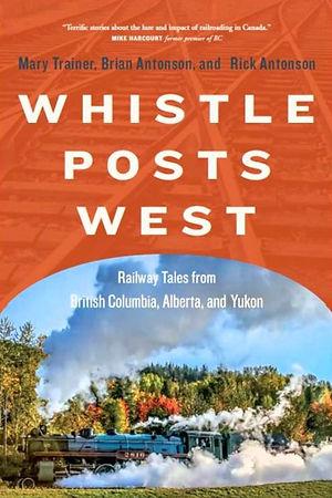 WPW Books Page.jpg