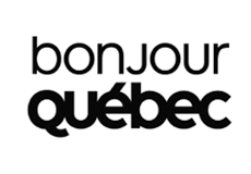 Quebec 230x160.png