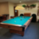 pool-table-at-concord-retirement-residen