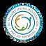 BC Senior Living Association logo