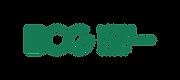 BCG-Logo-Green.png