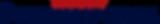 bbj logo.png