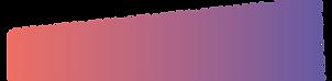 Eszköz 6_4x.png