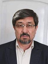 Abdulali Mohammadi.jpg