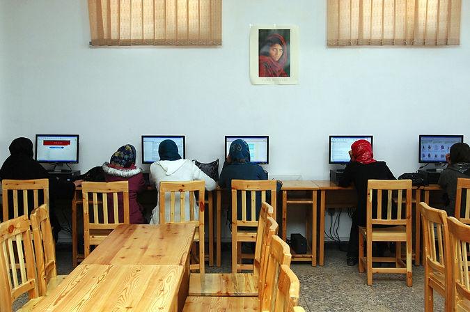 afghanistan-79491_1920.jpg