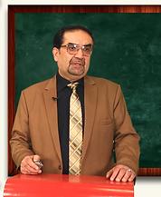 عبدالقدیر میرزایی.png