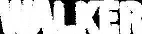 Walker_Logo_WB_xlge.png