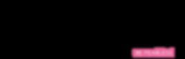 modern-woman-logo-final.png