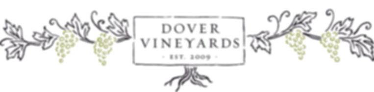 DoverVineyards_vinesign.jpg