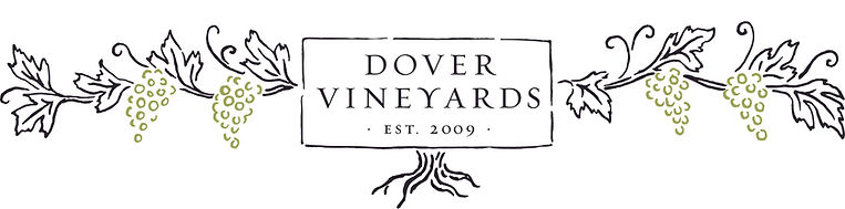 DoverVineyards_vinesign.jpg