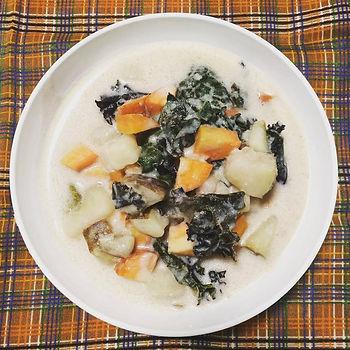 kale carrot and potato soup.jpg
