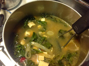 hearty miso soup.JPG