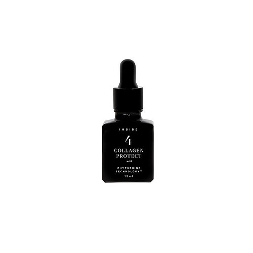 COLLAGEN PROTECT 15ml