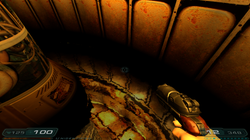 gaelrDOOM_4K_UHD_Resolution_3840x2160_screenshot1