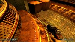 gaelrDOOM_4K_UHD_Resolution_3840x2160_screenshot6