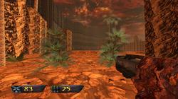 Turok_Dinosaur_Hunter_Retextured_by_Gael_Romanet_4K_UHD_Resolution_3840x2160_screenshot5