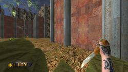 Turok_Dinosaur_Hunter_Retextured_by_Gael_Romanet_4K_UHD_Resolution_3840x2160_screenshot4