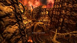 Doom3 - Golgotha