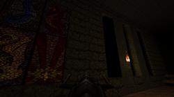 gaelrDM1_Image_9