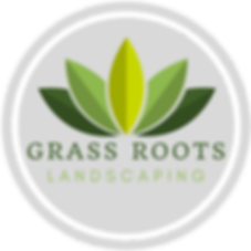 GRASS ROOTS (1).png